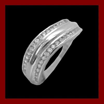 003966-200604-50--3966 Ring 925/-