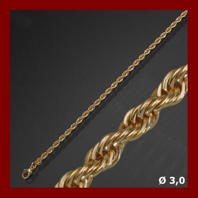 001912-810200-19--1912-19 Double Armband