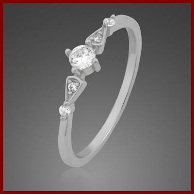 008011-200604-50--8011 Ring 925/-