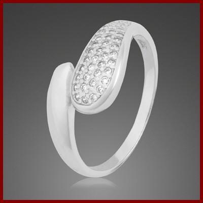 3999 Ring 925/-