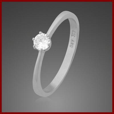 008136-250604-50--8136 Ring 925/-