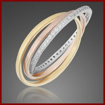 008257-200604-50--8257 Ring 925/-