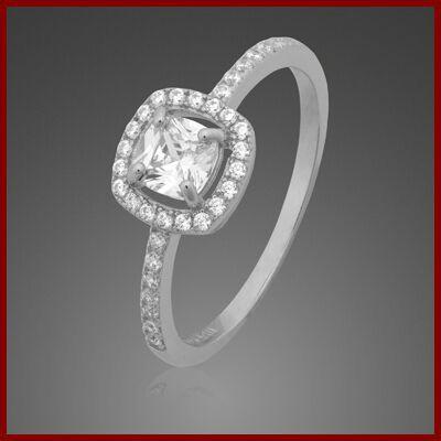 005940-200604-50--5940 Ring 925/-