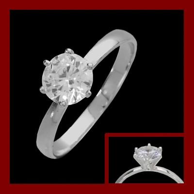 008133-250604-52--8133 Ring 925/-