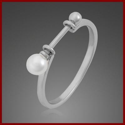 008015-200604-50--8015 Ring 925/-
