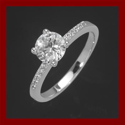 005284-200604-52--5284 Ring 925/-