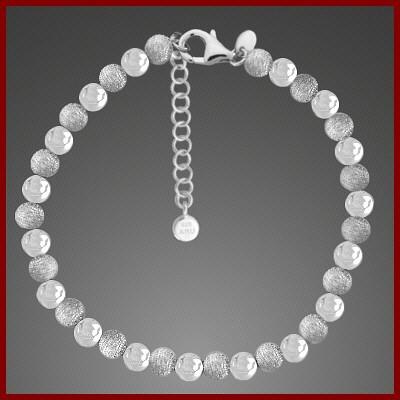 009282-200200-018--9282-18+3 Armband 925/-
