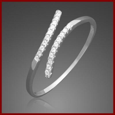 008006-200604-50-53--8006-50-53 Ring 925/-