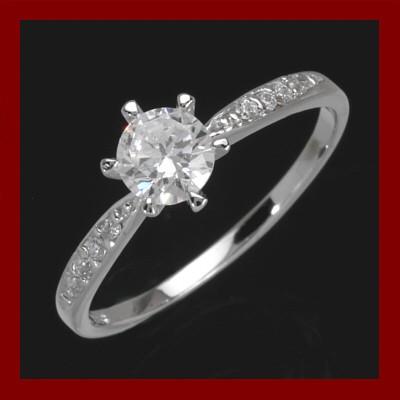 005321-200604-50--5321 Ring 925/-
