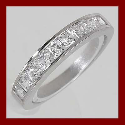 008812-200604-50--8812 Ring 925/-