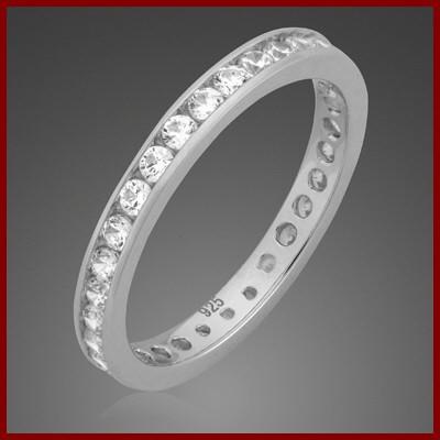 008817-200604-50--8817 Ring 925/-