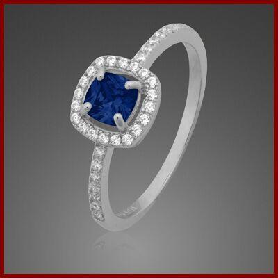 005940-200608-50--5940B Ring 925/-