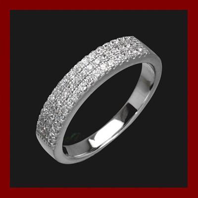005311-200604-50--5311 Ring 925/-