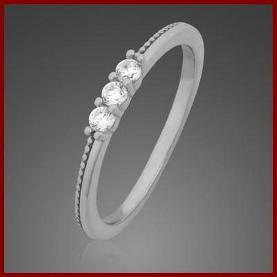 008013-200604-50--8013 Ring 925/-