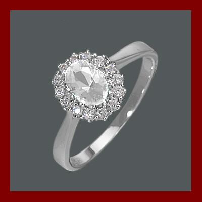 005945-200604-50--5945 Ring 925/-