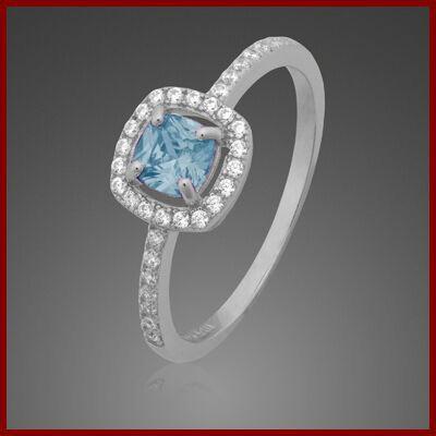 005940-200614-50--5940Q Ring 925/-