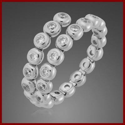 008831-200604-50-55--8831 Ring 925/-
