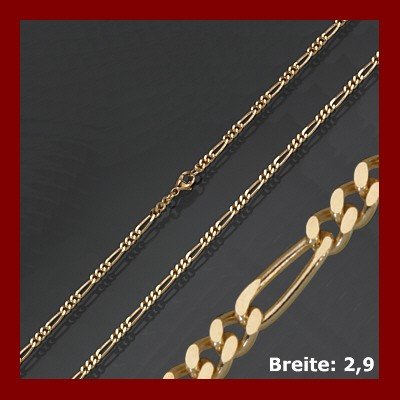 001905-811100-045--1905 Double Collier