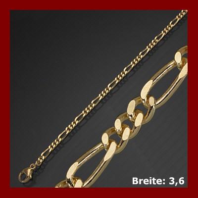 001906-810200-19--1906-19 Double Armband