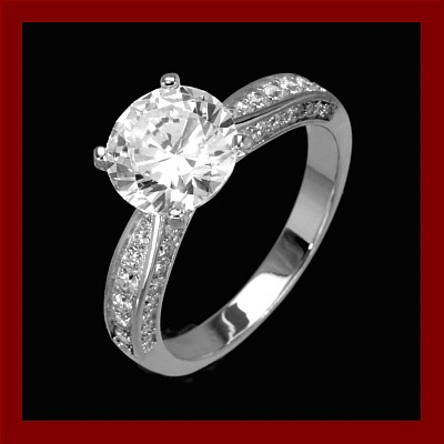 005283-200604-50--5283 Ring 925/-
