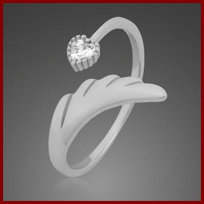008014-200604-50--8014 Ring 925/-