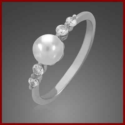 005538-200618-50--5538 Ring 925/-