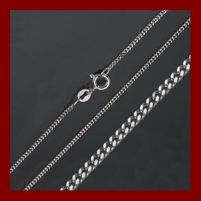 009949-201100-040--9949 Panzer-Kette 925/-