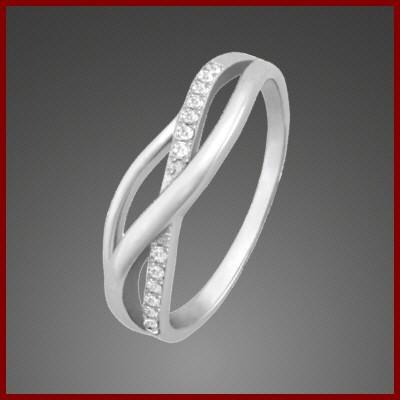 003967-200604-50--3967- Ring 925/