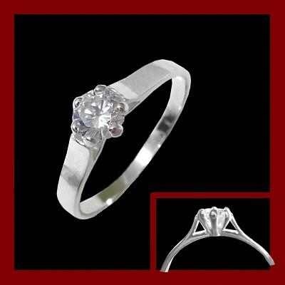 008132-250604-52--8132 Ring 925/-