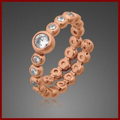 008833-220604-50-55--8833VR Ring 925/-