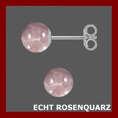 003201-200462--3201RHeRQ Ohrstecker 925/-