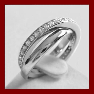 003998-200604-48--3998 Ring 925/