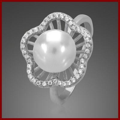 005537-200618-52--5537 Ring 925/-