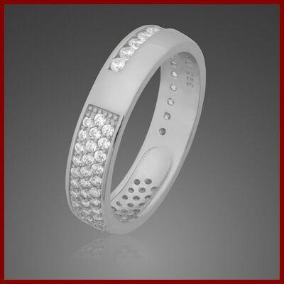 005317-200604-50--5317 Ring 925/-