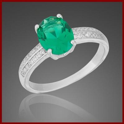 008122-200640-50--8122 Ring 925/-