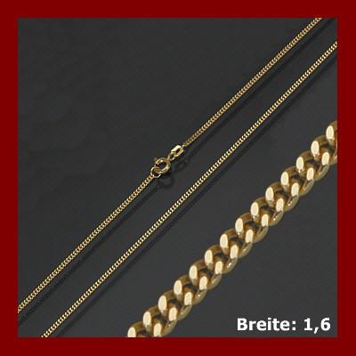 001900-811100-036--1900-36 Double Panzer-Collier