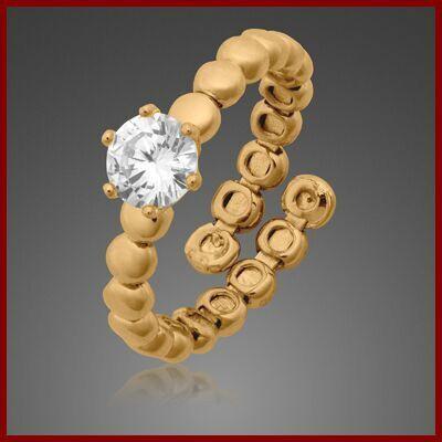008834-230604-50-55--8834VG Ring 925/-