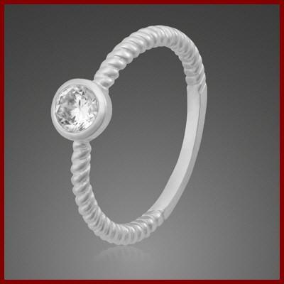 008131-250604-50--8131 Ring 925/-