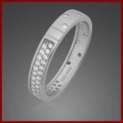 005316-200604-50--5316 Ring 925/-