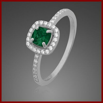 005940-200643-50--5940G Ring 925/-