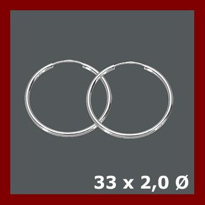 003130-251000--3130  Creolen 925/-