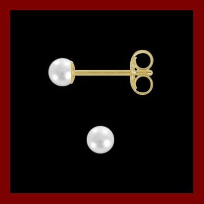 002242-400450--2242 Perlstecker 585/-
