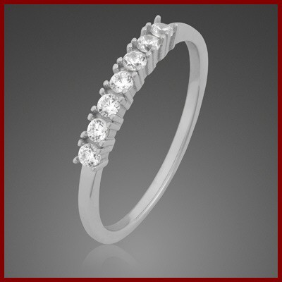 008012-200604-50--8012 Ring 925/-