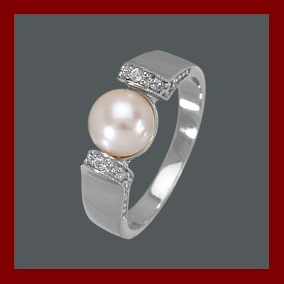 005772-200618-50--5772 Ring CZ/SwZp 925/-