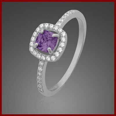 005940-200615-50--5940A Ring 925/-