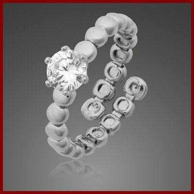 008834-200604-50-55--8834 Ring 925/-