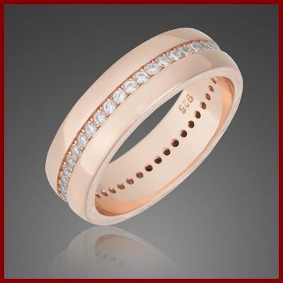 008253-220604-50--8253 Ring 925/-