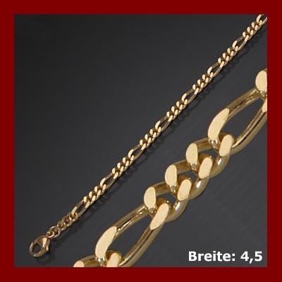 001907-810200-19--1907-19 Double Armband