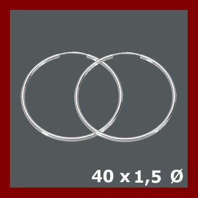 003137-251000--3137 Creolen 925/-