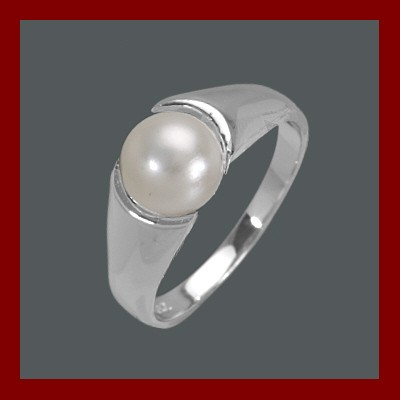 005955-200610-50--5955 Ring 925/-